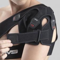 Двусторонняя поддержка плечей EVS SB05