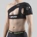 Поддержка для плеча EVS Sports SB03