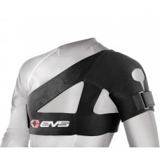 Суппорт плечевого сустава EVS Sports SB02
