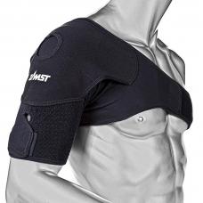 Бандаж для плеча ZAMST WRAP