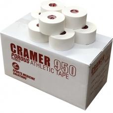 Cramer 950 Athletic Tape (13.7 м)