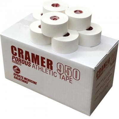 Упаковка тейпов Cramer 950 (32 шт)