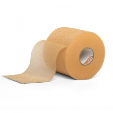 Подтейп Cramer Tape Underwrap (27 м)