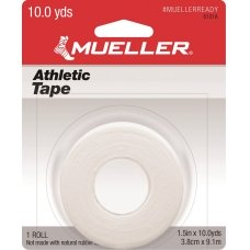 Mueller Athletic Tape (9.1м)