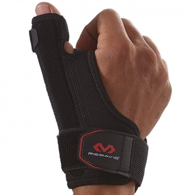 Фиксатор большого пальца руки McDAVID