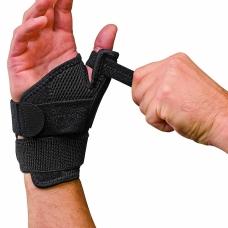 Стабилизатор большого пальца руки MUELLER