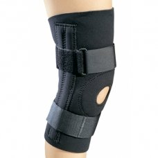 Наколінник PROCARE PATELLA STABILIZER with BUTTRESS