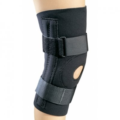 Наколенник PROCARE PATELLA STABILIZER with BUTTRESS