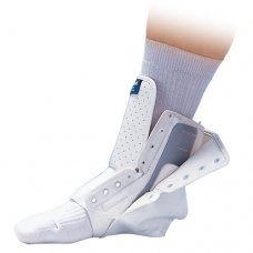 McDAVID A101 Ankle Guard