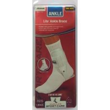 MUELLER Lite Ankle Brace