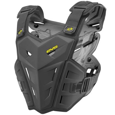 EVS F1 Roost Deflector