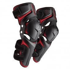 EVS Epic Knee Pad