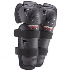 EVS Option knee pad