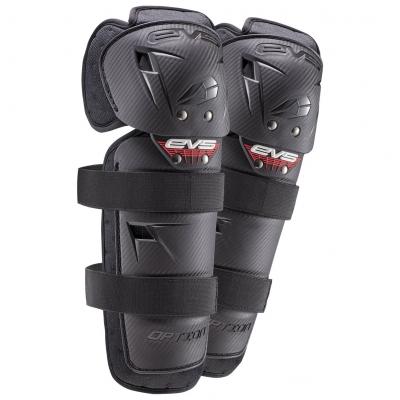 EVS Option knee pad
