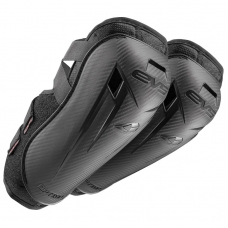 EVS Option Elbow pad