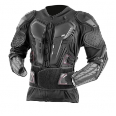 EVS G6 breathable ballistic