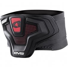 EVS BB1 Celtek Belt