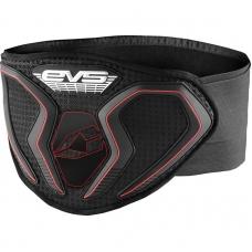 EVS BB1 Celtek air belt
