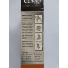 Підтримка голеностопа CURAD